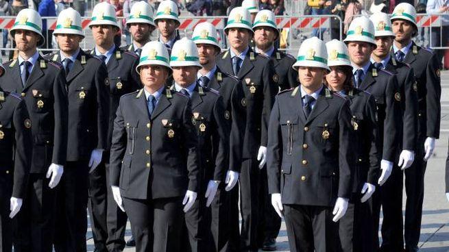 Polizia locale ancora sul piede di guerra per gli straordinari