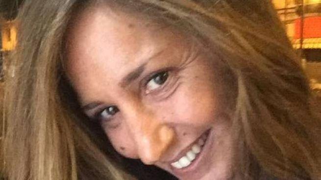 Licia Grilli
