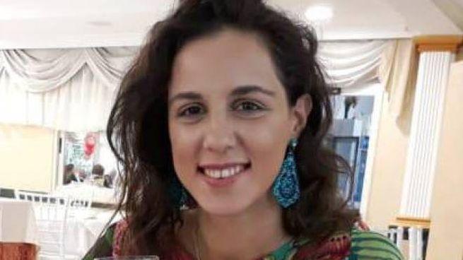 Nicoletta Indelicato, massacrata e data alle fiamme (Dire)