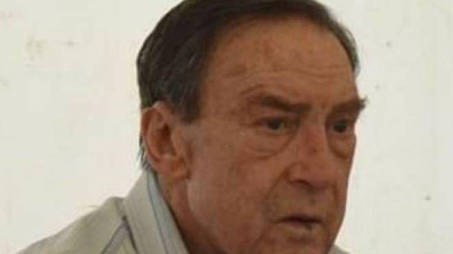 Il presidente della Venere Azzurra Mauro Pisacane