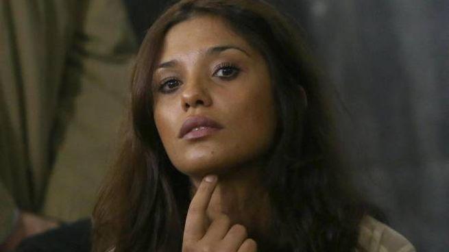 Imane Fadil la modella di orgini marocchine morta il primo marzo aveva 34 anni