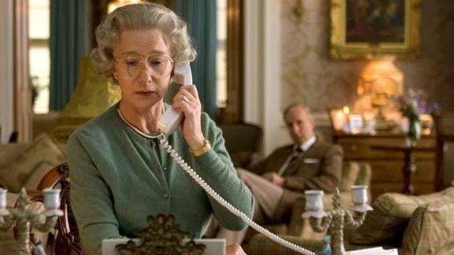 Una scena del film 'The Queen' – Foto: BIM Distribuzione