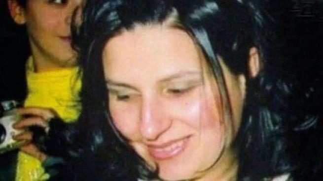 Marianna Manduca, la donna siciliana uccisa dall'ex marito