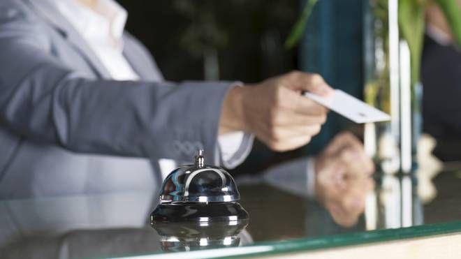 Ecco come gli italiani scelgono e prenotano un hotel