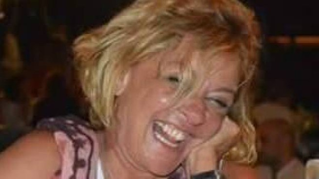 Roberta Priore, trovata morta nella casa di via Piranesi