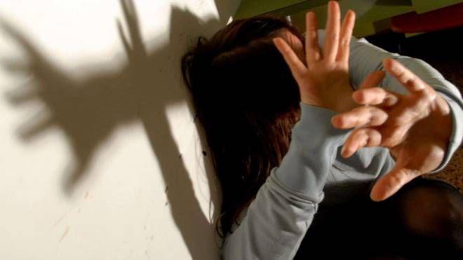 Fabbrico, 23enne nei guai per atti persecutori (Foto di repertorio Newpress)