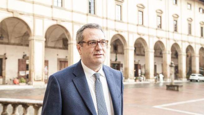 Felice D'Ettore