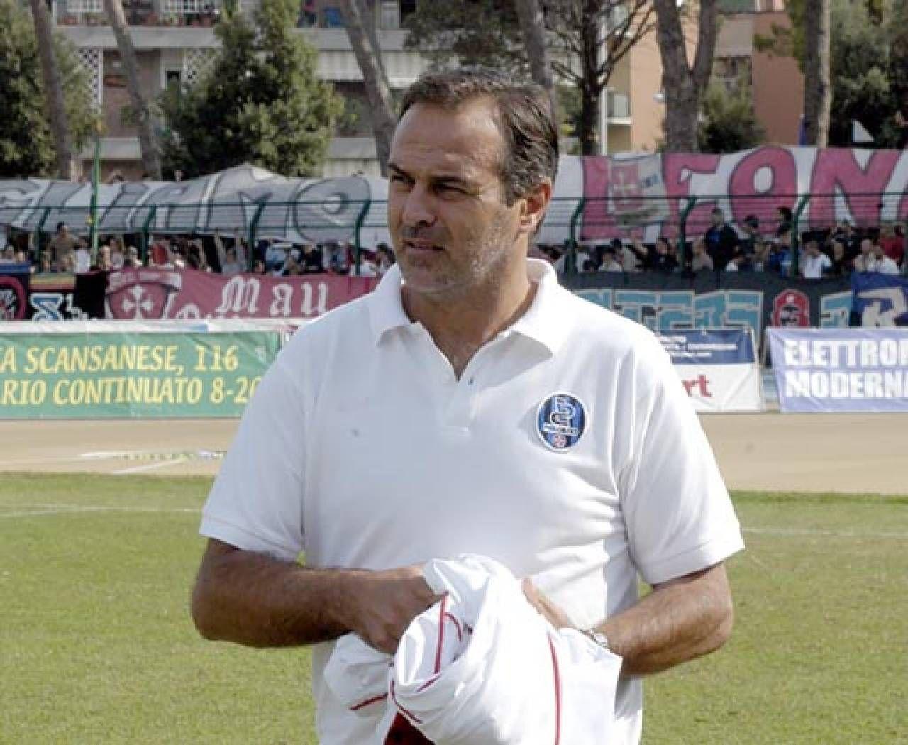 Antonio Cabrini, Ex CT Nazionale Femminile
