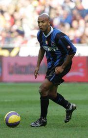 Olivier Dacourt, Ex Centrocampista di Roma, Inter e Nazionale francese