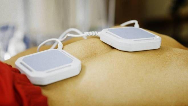 Prato Rigenerante Come Funziona la magnetoterapia: come funziona e a cosa serve - benessere