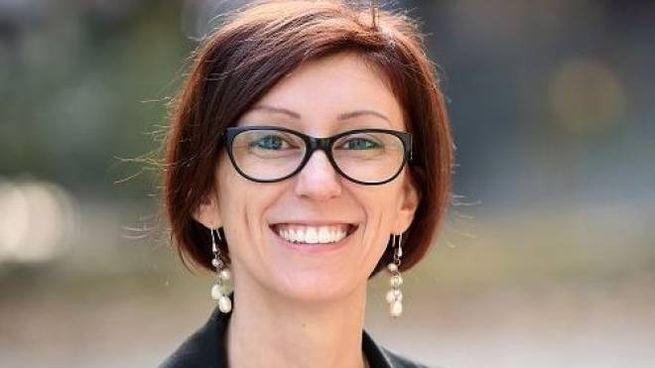 Silvia Roggiani, Pd di Milano