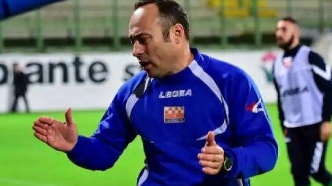 L'ex cuore granata Antonino Asta ha avuto la meglio sulla Juventus B