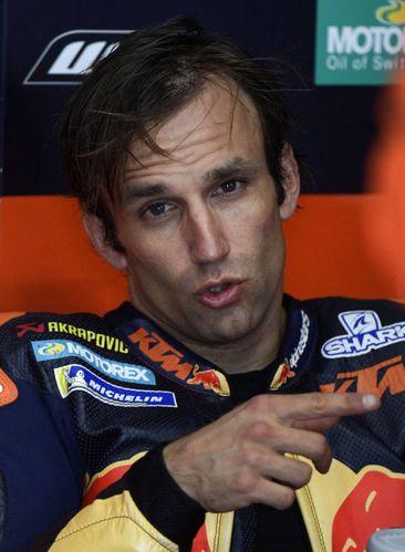 MotoGp Argentina, vince Marquez: Rossi davanti a Dovi. La classifica