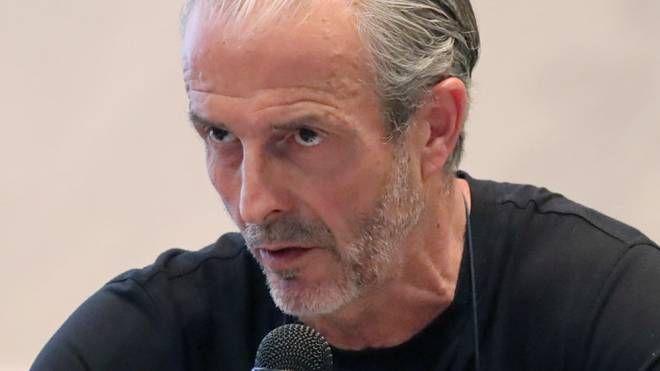 Salvatore Lantino