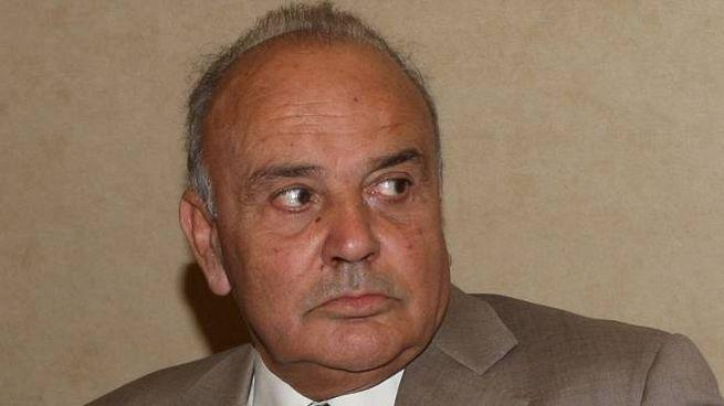 Il giudice Pierfrancesco Casula morto ieri all'età di 80 anni. I funerali domani alle 15 alla chiesa del Porto