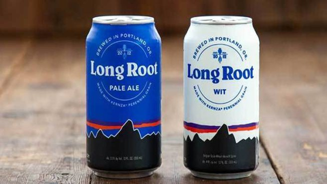 Le birre di Patagonia - Foto: Patagonia.com