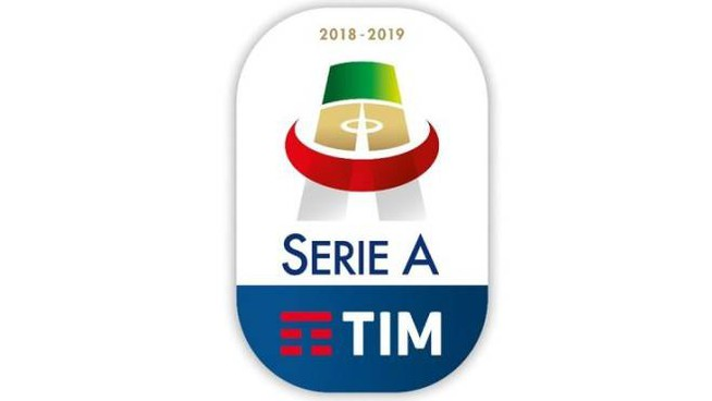 Serie A 2019/2020: Torna pausa invernale. Al via il 24 agosto 2019 ?url=http%3A%2F%2Fp1014p.quotidiano.net%3A80%2Fpolopoly_fs%2F1.4522604.1554283591%21%2FhttpImage%2Fimage.jpg_gen%2Fderivatives%2Fwidescreen%2Fimage