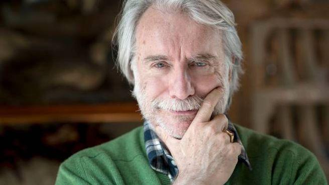 Paolo Crepet è psichiatra, sociologo ed educatore