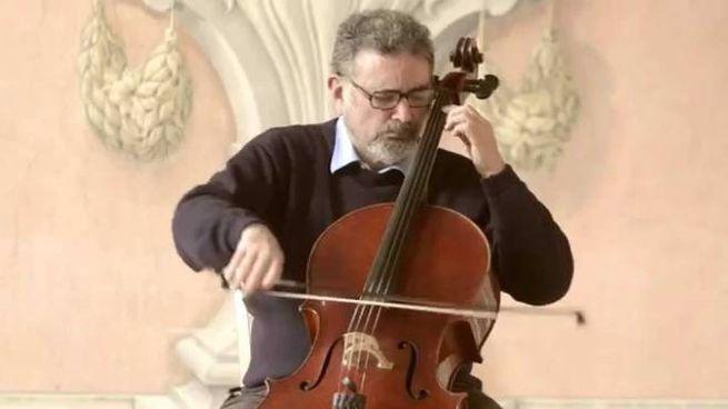 David Steven Tabbat