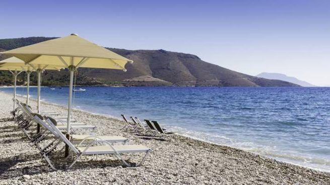 Marmaris è una delle località di mare più economiche d'Europa