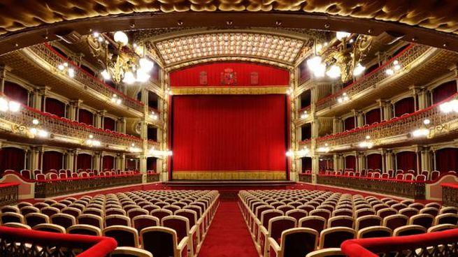 "Teatro,a Milano ""House Macbeth"" l'adattamento originale"