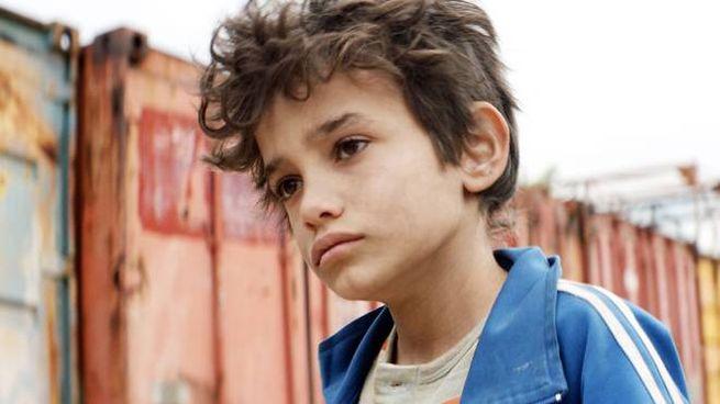 Una scena del film 'Cafarnao' – Foto: Mooz Films