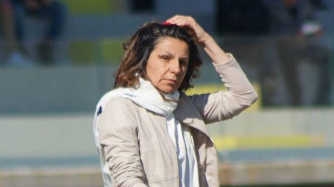 La presidentessa del Tuttocuoio, Paola Coia pronta a lasciare se gli imprenditori locali non la sosterranno