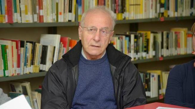 Ercole Ongaro è autore di preziose ricerche e di volumi importanti