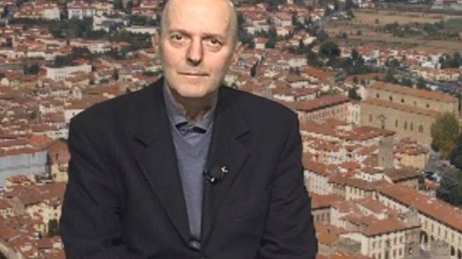 Don Antonio Bacci