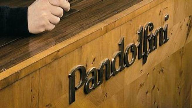 Asta record a casa Pandolfini
