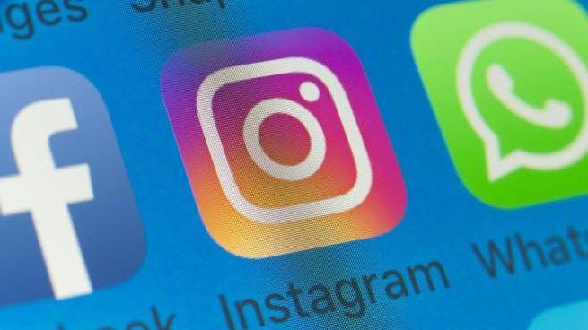 Come postare la foto perfetta su Instagram