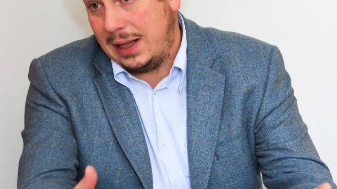 Lorenzo Ancillotti