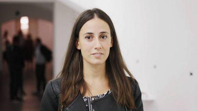 c552bef82c Elisa Perrone, artista di 24 anni muore dopo l'intervento al cuore ...