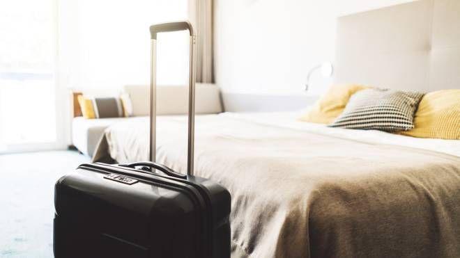 Combinando due hotel è possibile spendere meno che in un hotel solo
