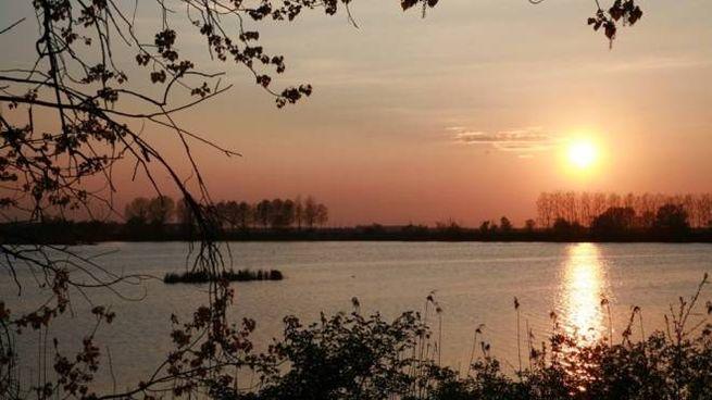 Pasqua e Pasquetta, tanti eventi a Ferrara tra natura e cultura