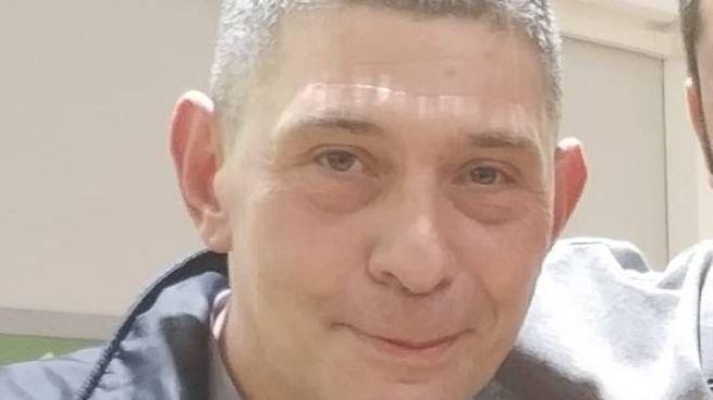 Federico Scotta, condannato a 11 anni per il quale è stata accolta la istanza di revisione
