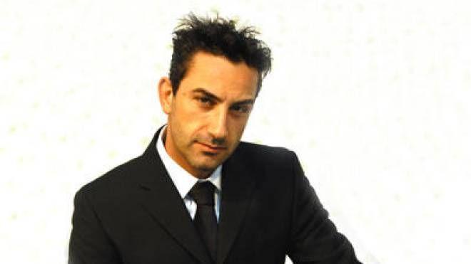 Matteo Viviani (foto sito Le Iene)