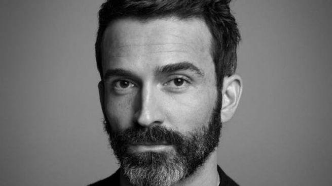 Daniel Roseberry, nuovo direttore artistico della maison Schiaparelli