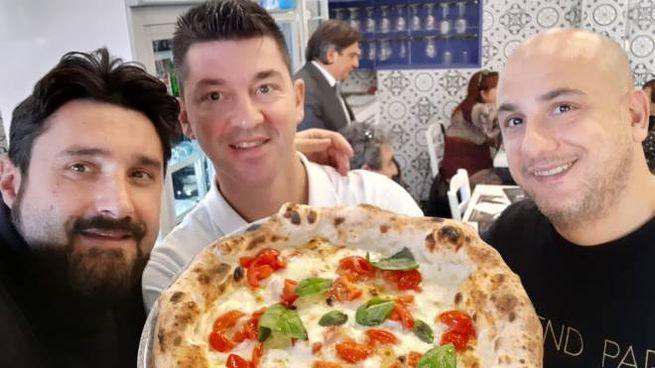 International Pizza Festival fa tappa a Milano