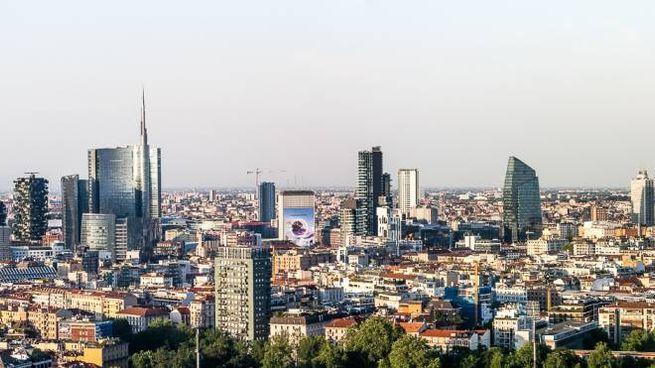 Milano è in lizza per la sede del Tribunale europeo dei brevetti