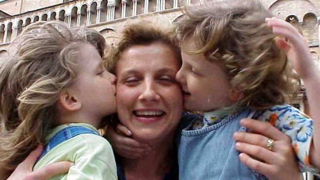 Festa della mamma, foto simbolica (Businesspress)