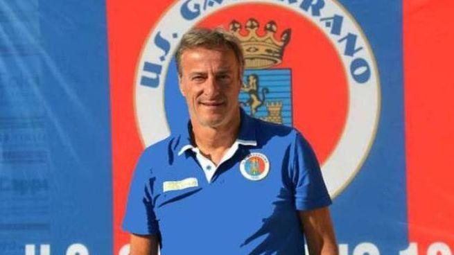 Marco Cacitti