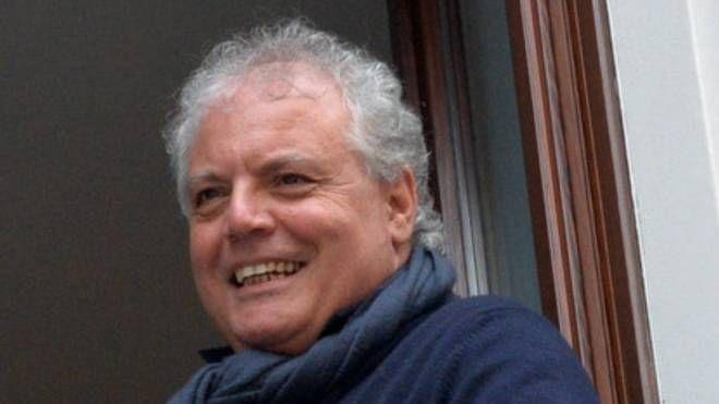 Gioacchino Caianiello