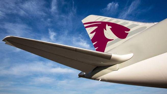 Qatar Airways è la migliore compagnia aerea del 2019