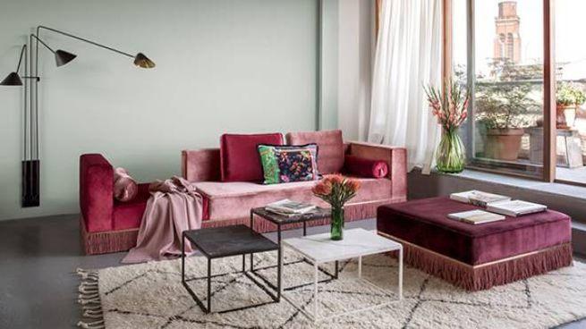 Ester's Apartment 2.0
