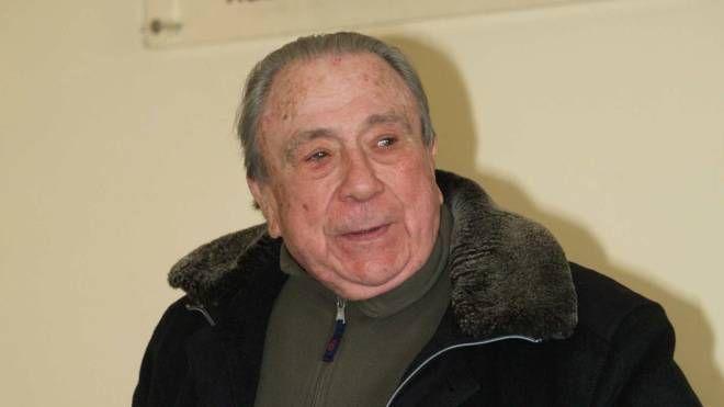 Federigo Gemignani