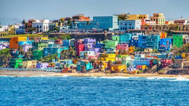 Secondo Airbnb, Porto Rico è fra le mete più trendy dell'estate