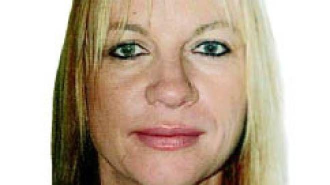 Isabel Cristina Macharty, venne uccisa il 20 aprile del 2008 nel suo appartamento con numerose coltellate