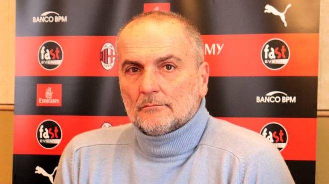 Sebastiano Rossi, ex portiere del Milan e del Cesena, è stato prosciolto per prescrizione del reato. Si è sempre dichiarato innocente