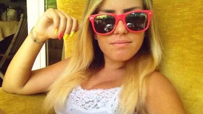 Oseghale è accusato di avere violentato e ucciso Pamela Mastropietro
